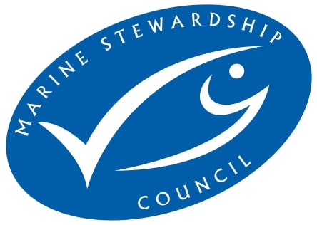 MSC, Marine Stewardship Council
